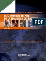 reto mundial de la seguridad del paciente oms.pdf