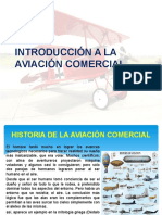 ppt aviacion