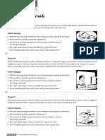 NTE_ClassPhotocop_U06_Communication.pdf