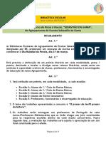 REGULAMENTO_Concurso_Poesia-_2016-20167(1)