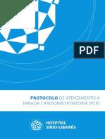 protocolo-parada-cardiorespiratoria.pdf