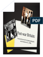 Post-war Britain Understanding the Social Contexts of If.pdf