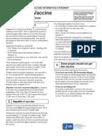 hep-a.pdf