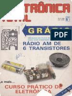 ET021.pdf
