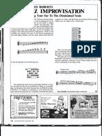 Howard Roberts - Attuning Ear.pdf