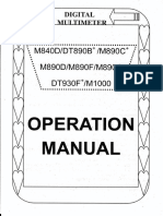 MA890g.pdf
