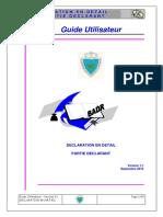 file_66186.pdf
