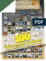Revista569.pdf