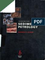 Sedimentary Petrology(Tucker2001)(sedimentaryrocks.blogfa.com,mojtaba mehdinia) - Cópia.pdf