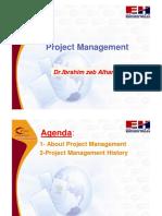 Project Management2010.pdf