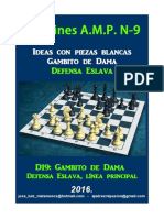 9-Ideas-con-piezas-blancas-GDD-Defensa-Eslava.pdf