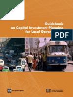 UDS13CIP.pdf