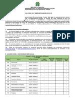 Edital_FORMATADO.pdf