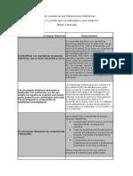 Registro_Planeaciones_Didácticas