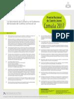 Premio Cuento Joven Comala_2017.pdf