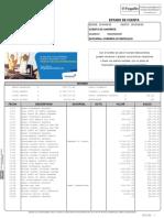 55045923095.pdf