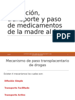 Pasotransplacentariodrogasanestesicasvasopresores 141009195032 Conversion Gate02