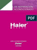 manual_de_reparaciones_haier-www-sateinstalaciones-com.pdf