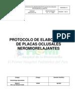 Protocolo_Elaboracion_Placas_Oclusales_Neuromiorelajantes.pdf