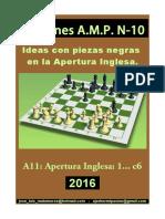10-Ideas-con-piezas-negras-en-la-apertura-Inglesa.pdf