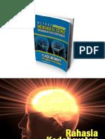 buku-super-otak-bagian-1.pdf