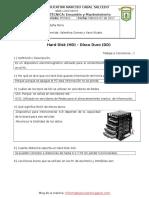 S5 HardDisk Cuestionario Ensamble