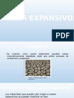 EXPOSICION DE SUELOS.pptx