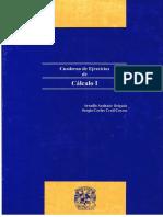 Cuaderno-de-ejercicios-Calculo-Diferencial-UNAM.pdf