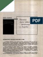 Rajkovic.pdf