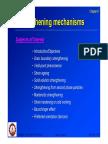 06_Strengthening mechanisms.pdf