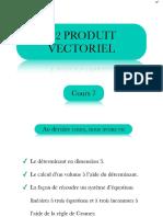 3.2produit_vectoriel(imp)