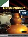 Biotechnology Book - NO IMPRIMIR