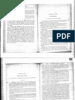 Uso de los modos - Gramática griega - Jorge Curtius (1)