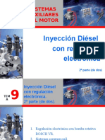 09inyecciondieselelectronica2parte-140203055017-phpapp01.ppt