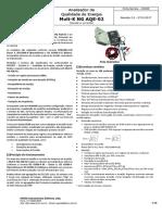 K0059- Analisador de Qualidade Da Energia - AQE-02 (REV3.3)