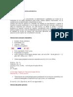ácido acetilsalicílico.docx