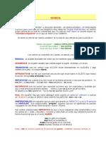 8verbos11pg-120720122657-phpapp02
