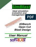2DBench_A5.pdf