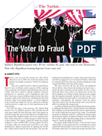 voter id nation article