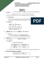 Algebra Semana 5-Final