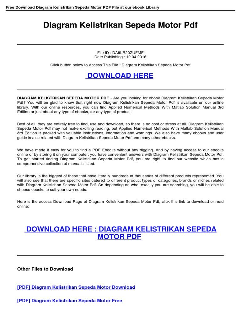 23 pdf | E Books | Online And Offline