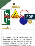 Señalización.pptx