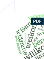 Blog Project Description.docx