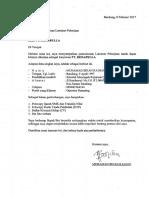 LAMARAN OPERATOR STAMPING.pdf