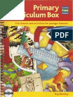 CCC_Primary_Curriculum_Box.pdf