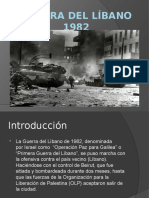 guerradellbano1982-120910185936-phpapp02