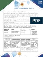 Guía de Actividades y Rúbrica de Evaluación Paso 3..doc