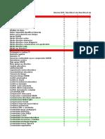 DescDirec 2014-15 (código documento).xls