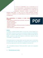 Formato Proyecto de Innovacion2015