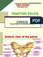 220355462-Fraktur-Pelvis.ppt